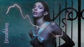 Caroline Polachek Release Cover of The Corrs' Breathless
