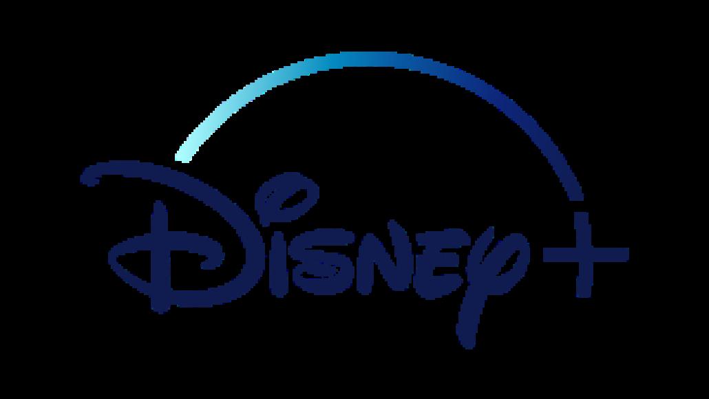 Disney Logo.wine  Top 25 TV Shows of 2020