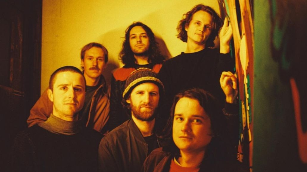 """King Gizzard and the Lizard Wizard release Guitar-less song """"If Not Now, Then When?"""""""