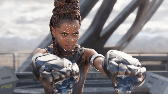 Letitia Wright anti-vax tweets vaccination anti luciferase covid-19 coronavirus conspiracy theory