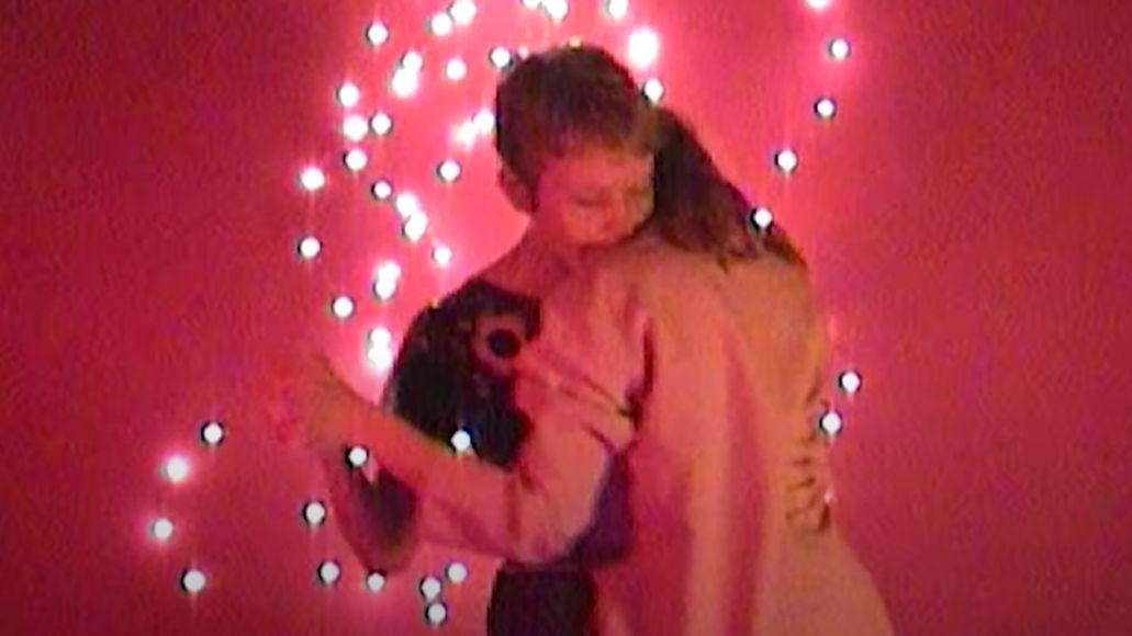alice phoebe lou dance floor