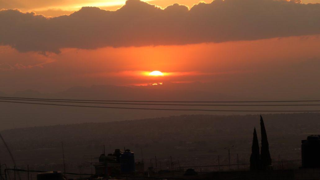 alice phoebe lou dusk origins