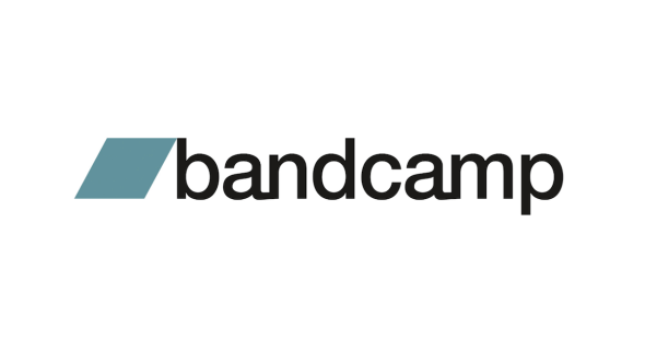 bandcamp fridays extended 2021 raised $40 million artists 2020