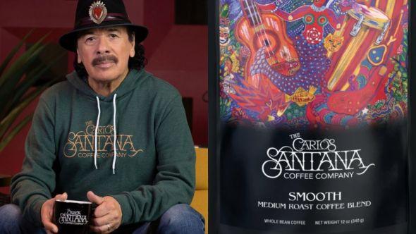 carlos-santana-coffee-company