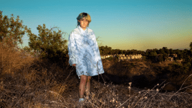 claud new album super monster song single soft spot music video watch stream