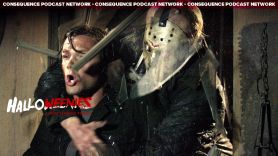 2009's Friday the 13th Brought Back the Terror But Forgot to Have Fun