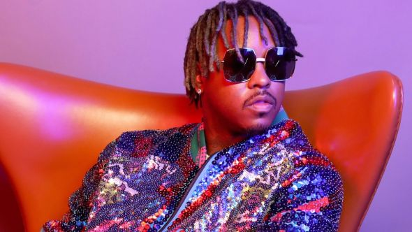 jeremih-released-from-hospital-covid-update
