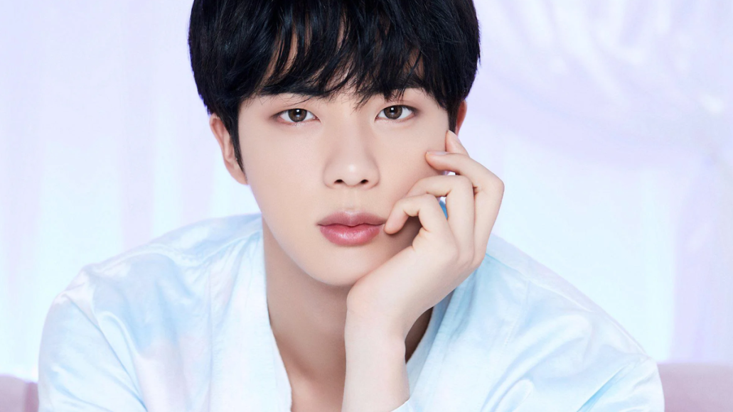 jin-bts-abyss-solo-song-stream-new