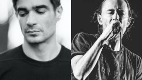 jon-hopkins-dawn-chorus-cover-thom-yorke