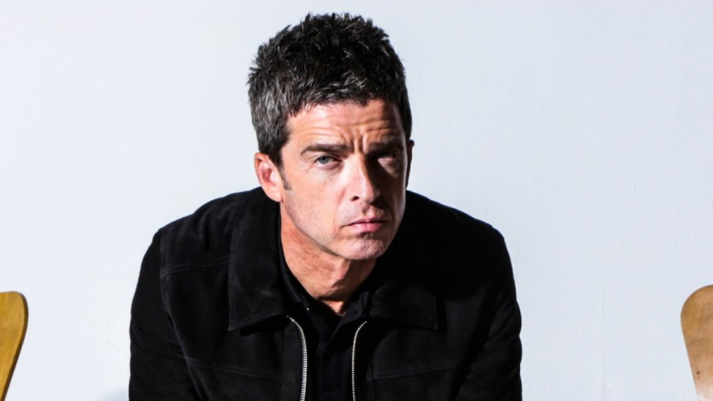 noel-gallagher-were-gonna-get-there-end