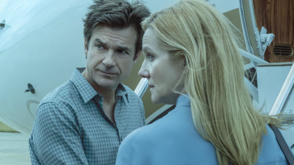 ozark 50 Most Anticipated TV Shows of 2021