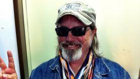 roxette-drummer-dead-pelle-alsing-obituary