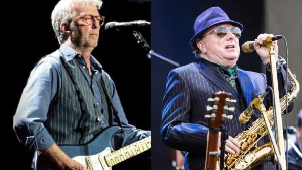 stand-and-deliver-van-morrison-clapton-stream