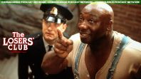 The Green Mile Brought Stephen King Back to the Oscars