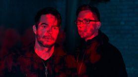 Chevelle new album NIRATIAS