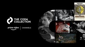 Coda Collection