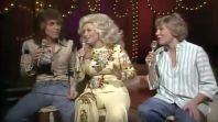 Dolly Parton Randy Parton
