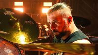 SOAD's John Dolmayan Blacklisted for Right-Wing Views