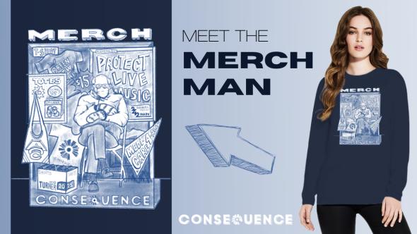 MEET THE MERCH MAN 1200X675