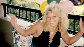 Megaforce co-founder Marsha Zazula dies