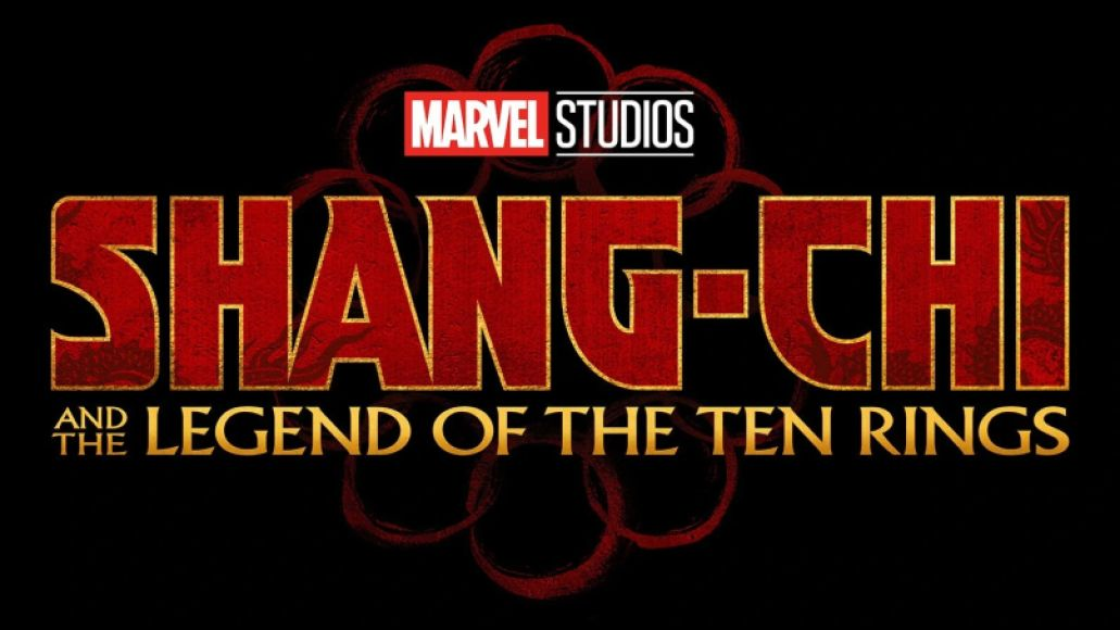 Shang Chi and the Legend of the Ten Rings 50 Most Anticipated Movies of 2021