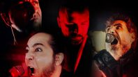 """System of a Down """"Genocidal Humanoidz"""" video"""