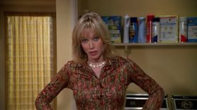 Tanya Roberts on That '70s Show