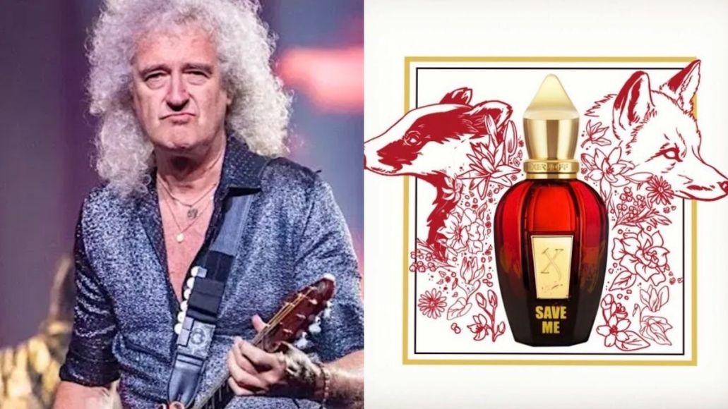 brian-may-badger-perfume