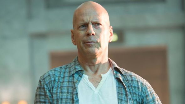 bruce willis refuse face mask los angeles