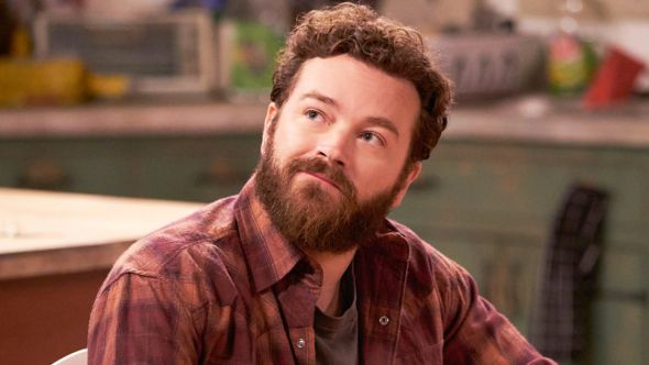 danny masterson harassment civil suit church of scientology