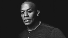dr-dre-released-home-from-hospital-brain-aneurysm-ice-t