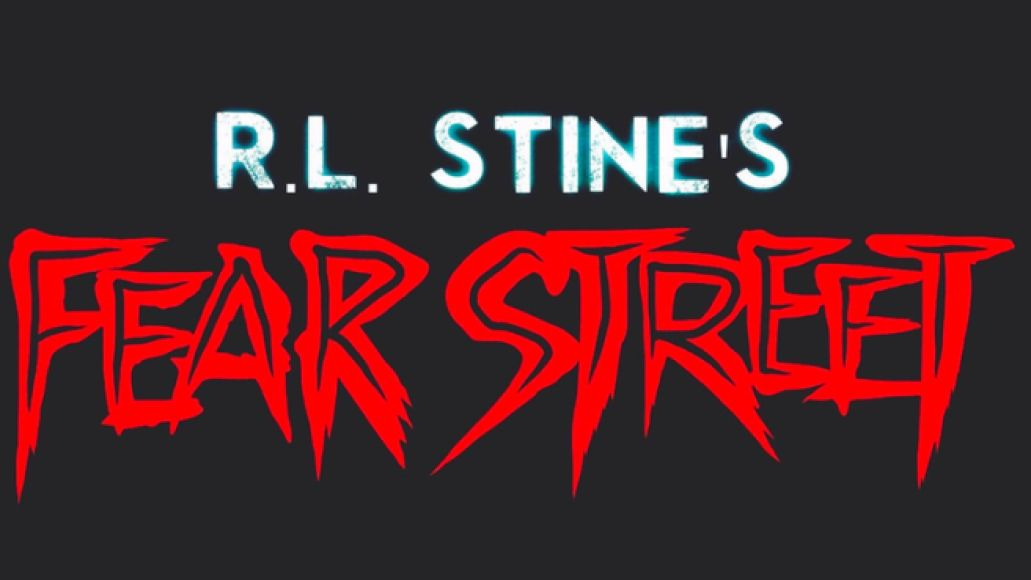 fear street movie trilogy 50 Most Anticipated Movies of 2021