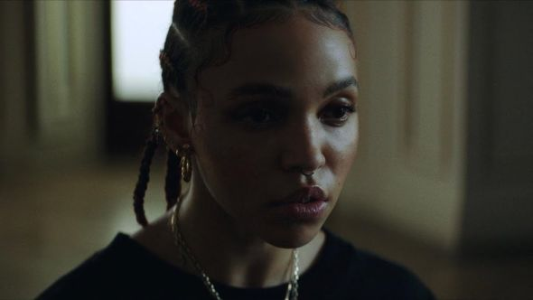 fka-twigs-dont-judge-me-video-song-stream