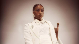 flo milli kenny beats roaring 20s new song single fiddler on the roof stream