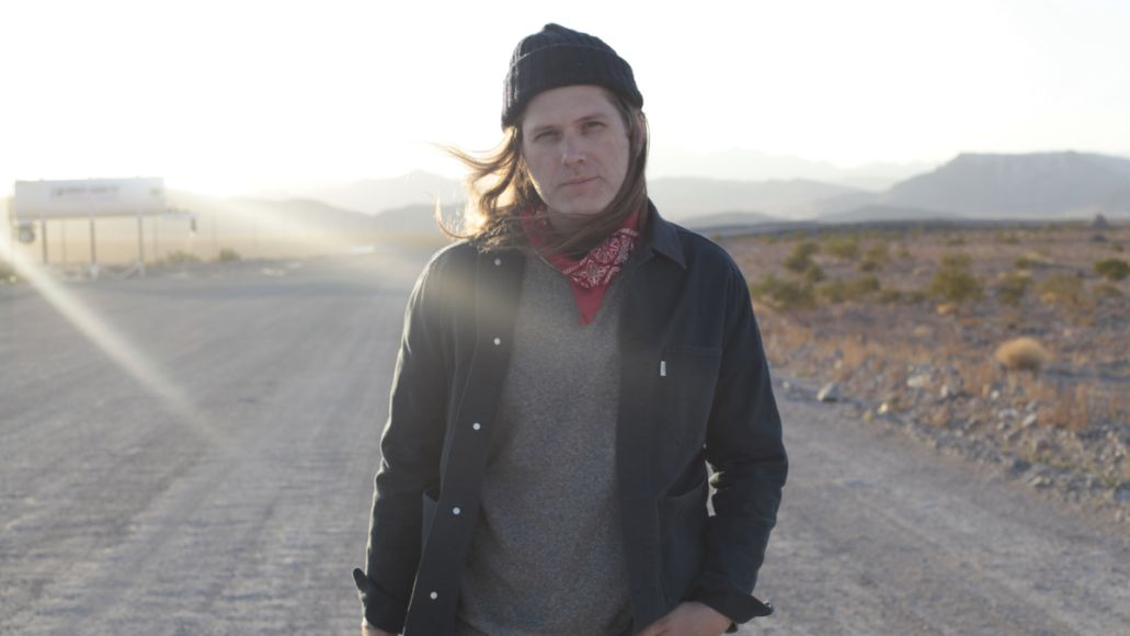 https://consequence.net/wp-content/uploads/2021/01/fruit-bats-the-pet-parade-holy-rose-new-album-song-20th-anniversary-Annie-Beedy