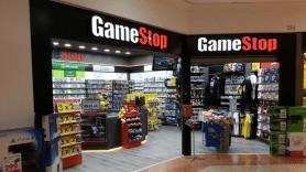 gamestop reddit hedge fun melvin capital