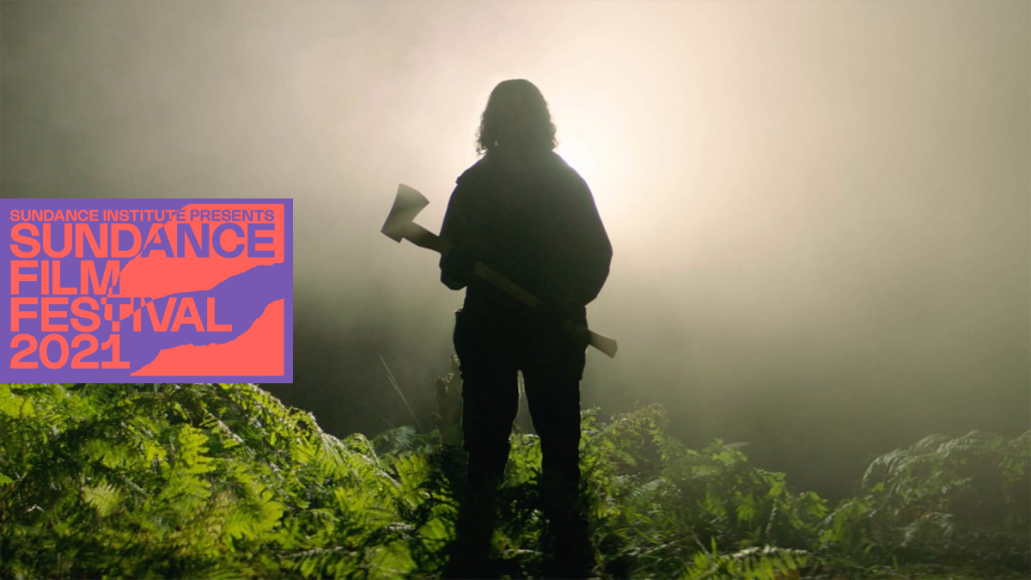 Ben Wheatley's In The Earth Is a Surprising De Facto Sequel to Annihilation: Review