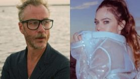 julia-stone-berninger-we-all-have-song-video-release
