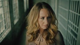 margo-price-hey-child-video-watch