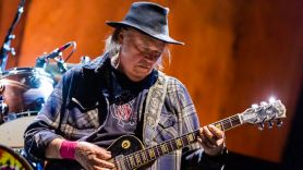 neil young 50% half songwriting song catalog rights Hipgnosis