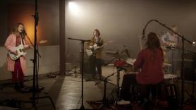 pillow-queens-james-corden-liffey-video-performance