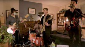 pup-tiny-desk-concert-video