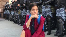 pussy riot nadya tolokonnikova santiago imkorpo pagnotta rage new song music video alexy navalny