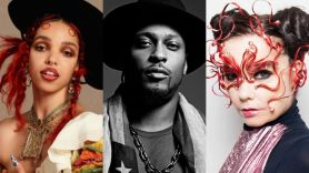 sonos-radio-stations-dangelo-bjork-fka-twigs-chemical-brother