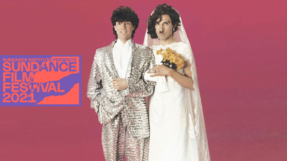 Edgar Wright's The Sparks Brothers Crams 50 Years of Art Pop Into Two Giddy Hours: Sundance 2021 Review