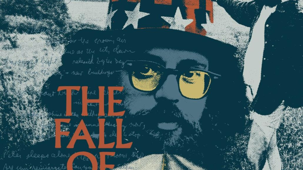 the fall of america 50th anniversary tribute album allen ginsberg Yo La Tengo, Angelique Kidjo, Andrew Bird, and More Tapped for 50th Anniversary Tribute Album Honoring Allen Ginsbergs The Fall of America