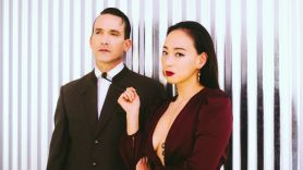 xiu xiu oh no track by track album stream
