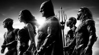 zack snyder's justice league release date director's cut hbo max march 18th