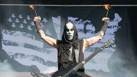 Behemoth's Nergal Convicted of Religious Offense in Poland
