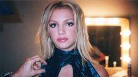Britney Spears media exploits trauma mental health